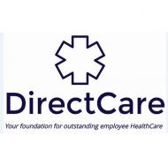 Direct Primary Care Practice, Directclinic, HBI