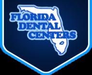 Dentures Specialist, Emergency Dentistry, Florida Dental Centers, Dentist, HBI