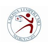 larissa_lempert_md_neurosurgeon_Health_Beyond_Insurance