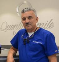 Dentist, Dr. Alexander Khabensky, HBI