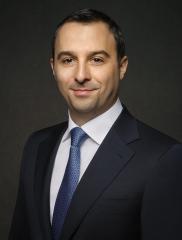 Chiropractor, Dr. Arkady Lipnitsky, America's Top Chiropractors, HBI