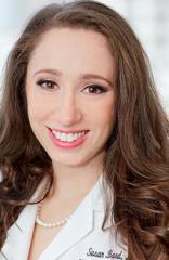 Dermatologist, Dr. Susan Bard, Procedural Dermatology Specialist, HBI