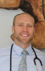 Dr. Andrew  J. Anderson