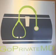 Direct Primary Care, GoPrivateMD, HBI