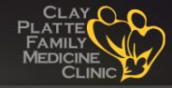 Clay Platte Family Medicine Clinic