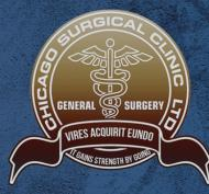 Chicago Surgical Clinic