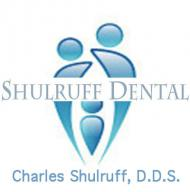 Restorative Dentistry, Shulruff Dental, Dentist, Dental Implant, HBI