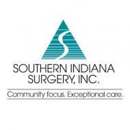 Vascular Surgeon, Southern Indiana Surgery INC, HBI