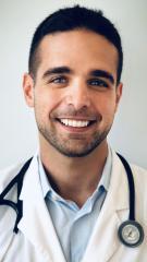 DR.EFE SAHINOGLU