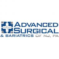 Advanced Surgical and Bariatrics