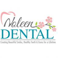Cosmetic Dentist, Emergency Dentist, Orthodontists, Periodontist, Noleen Dental, HBI