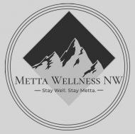 Gynecologist, Internist, Metta Wellness NW PLLC, HBI