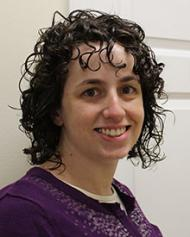 Primary Care Physician, Dr. Kate Wiks M.D, HBI