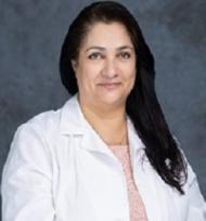 Katayun Saadai, MD