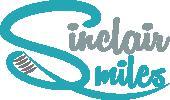General Dentistry, Restorative Dentistry, Sinclair Smiles, Cosmetic Dentist, HBI
