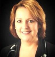 Internal Medicine Physician, Dr. Jaclyn S. Nadler M.D, HBI