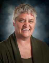 Primary Care Physician, DR. WENDY HUENERS, HBI