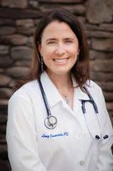 Primary Care Physician, Dr. Amy Cianciolo M.D