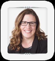 Dr. Julie K. Gunther, M.D.