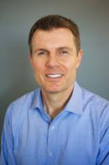 Primary Care Physician, Dr. Paul McKinley, DO, HBI