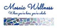 Mosaic Wellness