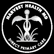 Direct Primary Care, Harvest Health MD, HBI