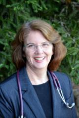 Primary Care Physician, Jeannine Rodems, MD, FAAFP, HBI