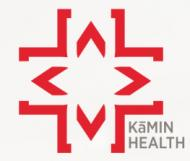 Immediate Direct Care, Kamin Health Urgent Care Centers, HBI
