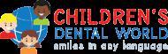 Children's Dental World, Dentist, HBI