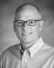 Dr.Mark Grajcar D.O