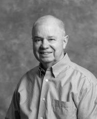 Dr.Jeffrey L. Turcot MD