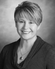 Dr.Katie Nielsen PA-C
