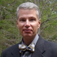 DR. MARK KEMBLE, MD