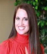 Dr. Nicole DeFini, PA-C