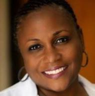 Dr. Darlene C. Bernard