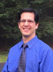 Primary Care Physician, Dr. Eric Kropp, HBI