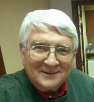 Primary Care Physician, Dr. Jonas, HBI