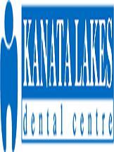 Kanata Lakes Dental Centre