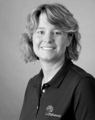 Primary Care Physician, Dr. Jill Friesen Friesen MD
