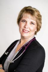 Primary Care Physician, Dr. Deborah A. Sutcliffe, MD , HBI