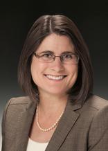Rhonda Carlson, MD