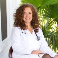 Primary Care Physician, Dr. Jeanette M. Williams, MD, HBI
