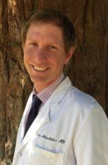 Primary Care Physician, Dr. Altschuler, HBI