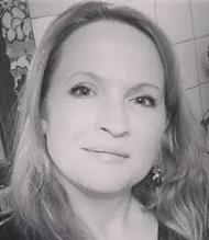 Dr. Jennifer Vineyard