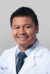 Dr. Jose  Bacala MD