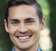 Dr. Scott Noorda