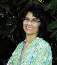 Roberta Nieto, M.D.