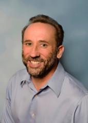 Primary Care Physician, Dr. Martin C. Schulman, M.D., HBI