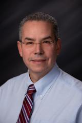 Primary Care Physician, Dr. David J. Perez, M.D. FAAFP, HBI