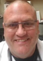 Dr. Jason Steinberg